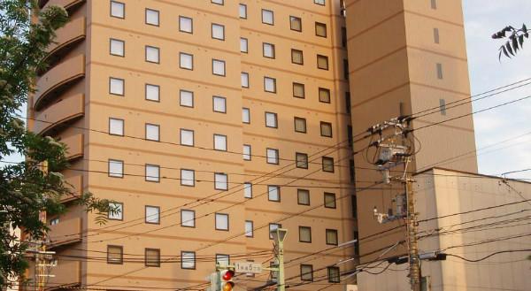 http://img03.jpyoo.com/Hotel/2015/12/10/p1a659u42kp1dojn22m1h6g1j441.jpg