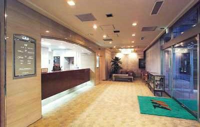 http://img03.jpyoo.com/Hotel/2015/12/11/p1a6899e7o1de619sn1jnujsi95ov.jpg