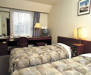 http://img03.jpyoo.com/Hotel/2015/12/11/p1a6899e7o1emb1pbb10g91rhb1d27q.jpg