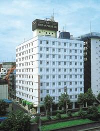 http://img03.jpyoo.com/Hotel/2015/12/11/p1a6899e7o1kjmdbh4s3ih8127su.jpg