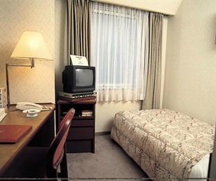 http://img03.jpyoo.com/Hotel/2015/12/11/p1a6899e7o1mqja061vps28e1pvto.jpg