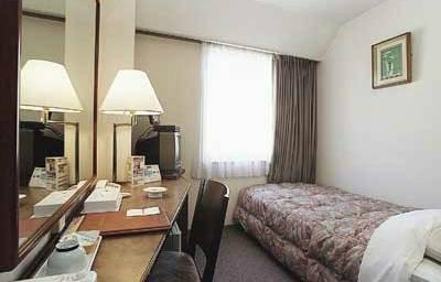 http://img03.jpyoo.com/Hotel/2015/12/11/p1a6899e7o1tu111mtiefbj91u5bt.jpg