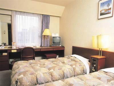 http://img03.jpyoo.com/Hotel/2015/12/11/p1a6899e7oni01amprnn6h999gm.jpg