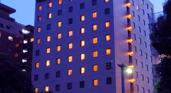 http://img03.jpyoo.com/Hotel/2015/12/12/p1a6ahaqeq1fhn17gv18gd1cthh4p4.jpg