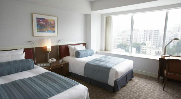http://img03.jpyoo.com/Hotel/2015/12/13/p1a6d5rom41u4uq2jknj1amitt0k.jpg