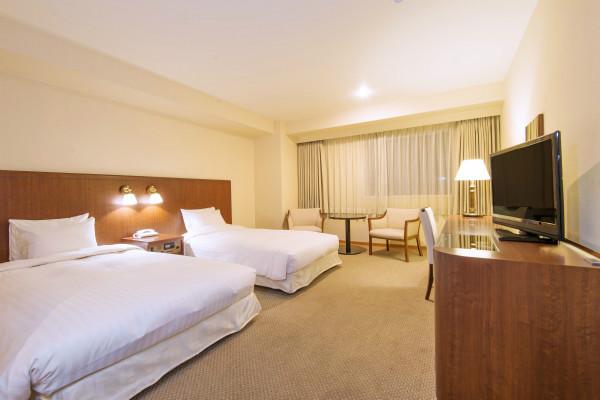 http://img03.jpyoo.com/Hotel/2015/12/14/p1a6f3umo14pjul4pie1f3e1qa22.jpg