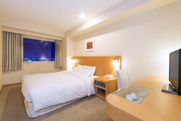 http://img03.jpyoo.com/Hotel/2015/12/14/p1a6f3umo15mt1c5r1oqa1ek6lrf3.jpg