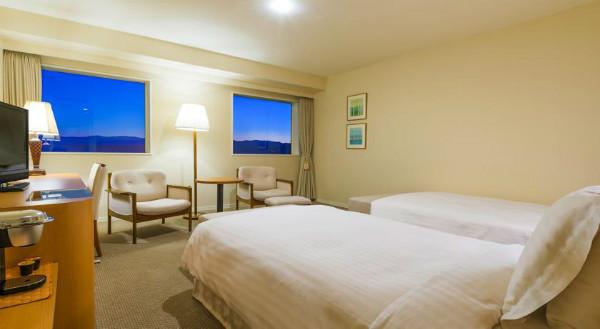 http://img03.jpyoo.com/Hotel/2015/12/14/p1a6f3umo1o79a981q1a1g616uc5.jpg