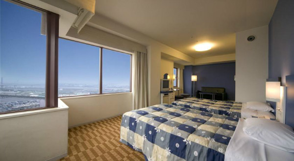 http://img03.jpyoo.com/Hotel/2015/12/14/p1a6fnfj4j1vngts7119k8k41l6p1v.jpg