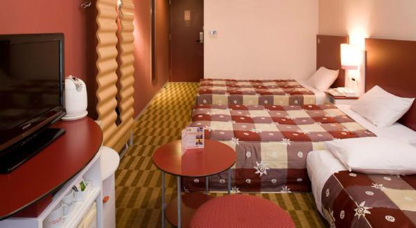 http://img03.jpyoo.com/Hotel/2015/12/14/p1a6fnfj4jlffe991qqie1f6f91u.jpg