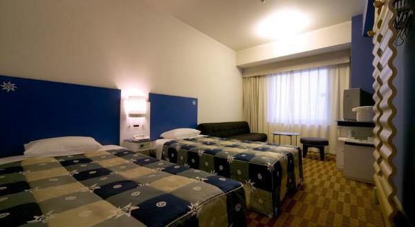 http://img03.jpyoo.com/Hotel/2015/12/14/p1a6fnfj4k1gg1k40r6c19ml1nl23.jpg