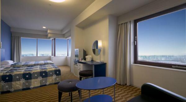 http://img03.jpyoo.com/Hotel/2015/12/14/p1a6fnfj4kh3v1mge1j8trhvr7s22.jpg