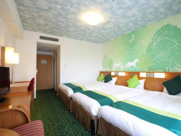 http://img03.jpyoo.com/Hotel/2015/12/14/p1a6fte3j110t1h5k1h5u16gnml536.jpg