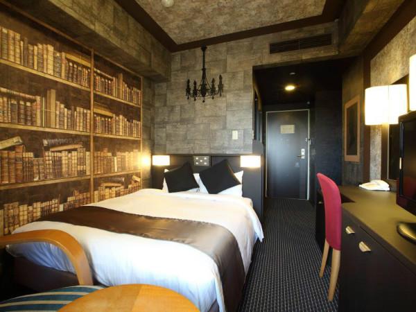 http://img03.jpyoo.com/Hotel/2015/12/14/p1a6fte3j11b2a1kav21t1brv1mcl33.jpg