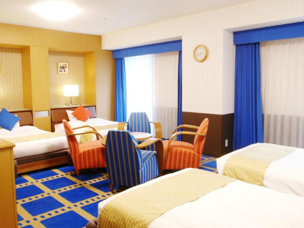 http://img03.jpyoo.com/Hotel/2015/12/14/p1a6fte3j11puf1kmbmqjii7oho35.jpg