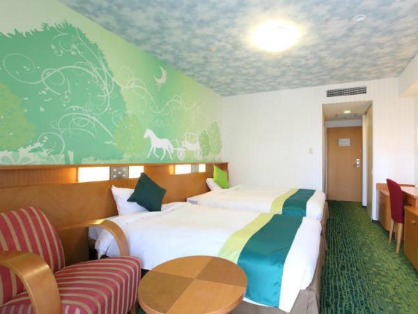 http://img03.jpyoo.com/Hotel/2015/12/14/p1a6fte3j21kfk1iie1q5b40g1tso39.jpg
