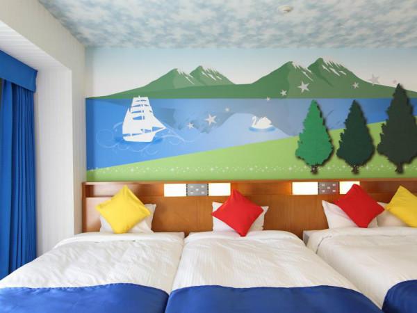 http://img03.jpyoo.com/Hotel/2015/12/14/p1a6fte3j21qpt1pga1mtf190t1jr38.jpg