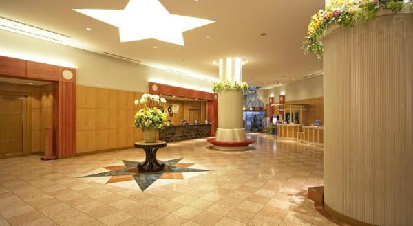 http://img03.jpyoo.com/Hotel/2015/12/14/p1a6fte3j28j718g29kmtqt1vlr3e.jpg