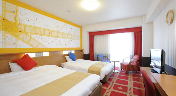 http://img03.jpyoo.com/Hotel/2015/12/14/p1a6fte3j2aojm4q1f081ojo1rae3d.jpg
