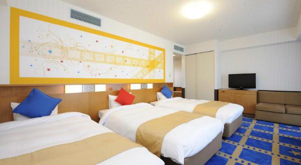 http://img03.jpyoo.com/Hotel/2015/12/14/p1a6fte3j2t4aha1uaf1op11pir3c.jpg