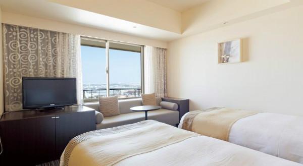 http://img03.jpyoo.com/Hotel/2015/12/15/p1a6hpkmqu1l26b532231a22bdm1i.jpg