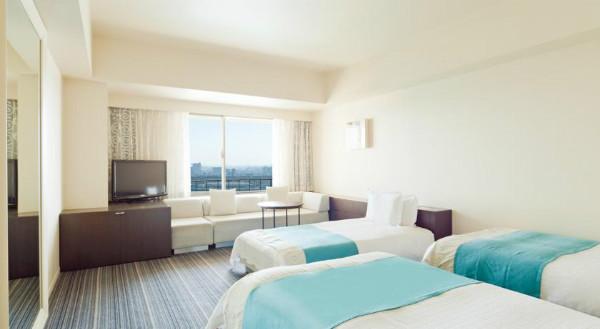 http://img03.jpyoo.com/Hotel/2015/12/15/p1a6hpkmqu1pcd18kh12m06l512r21p.jpg