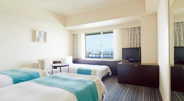 http://img03.jpyoo.com/Hotel/2015/12/15/p1a6hpkmquaer1udb17el1o2j13q11l.jpg