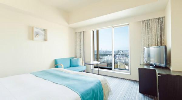 http://img03.jpyoo.com/Hotel/2015/12/15/p1a6hpkmquq8bn91dnh1agl1fte1j.jpg