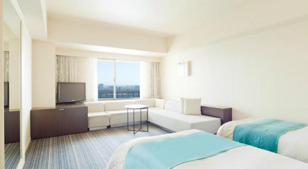 http://img03.jpyoo.com/Hotel/2015/12/15/p1a6hpkmquvudknb1jmq1vd71n1q.jpg