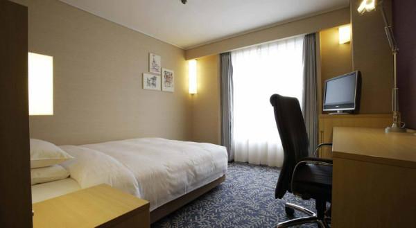 http://img03.jpyoo.com/Hotel/2015/12/17/p1a6mrcqh5193s1n4p19hsp301c2qn.jpg