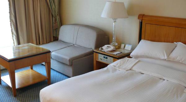 http://img03.jpyoo.com/Hotel/2015/12/17/p1a6mrcqh617eclqo1airoe21dtr.jpg