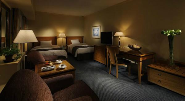 http://img03.jpyoo.com/Hotel/2015/12/17/p1a6mrcqh61ampger17mpheatp15.jpg