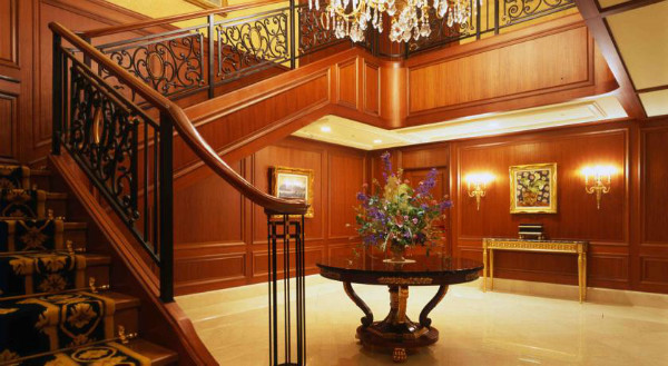 http://img03.jpyoo.com/Hotel/2015/12/17/p1a6mrcqh61bpm1ffk2dnduk19ent.jpg