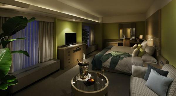 http://img03.jpyoo.com/Hotel/2015/12/17/p1a6mrcqh61nfh1mqd1uv2caujuj11.jpg