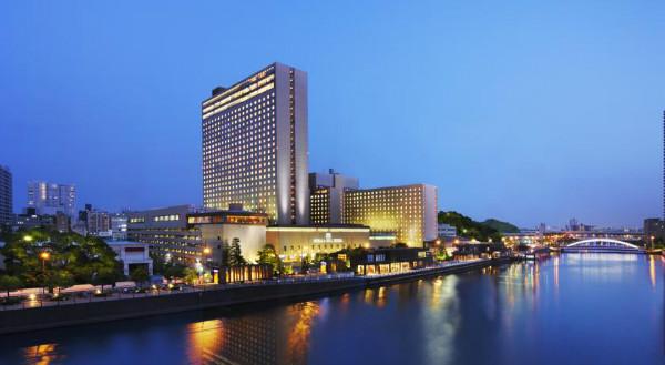 http://img03.jpyoo.com/Hotel/2015/12/17/p1a6mrcqh66b1rpn8a3jkg1t15s.jpg