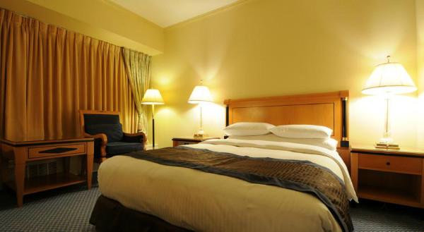 http://img03.jpyoo.com/Hotel/2015/12/17/p1a6mrcqh66ht1b20lr519lv1kim17.jpg
