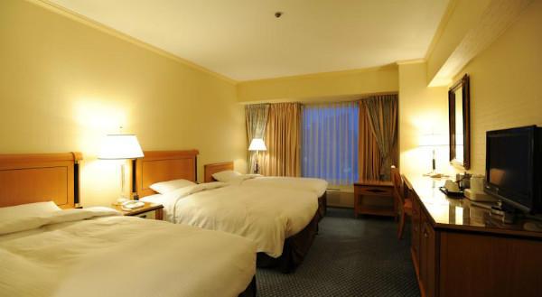 http://img03.jpyoo.com/Hotel/2015/12/17/p1a6mrcqh67b21fe77ja1cda1fjkp.jpg