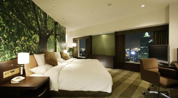 http://img03.jpyoo.com/Hotel/2015/12/17/p1a6mrcqh6aen1nt18j82ru1pj812.jpg