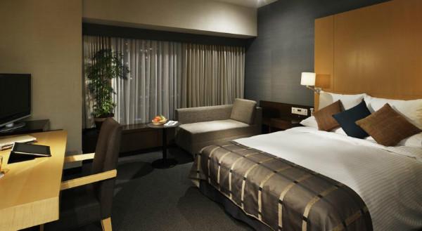 http://img03.jpyoo.com/Hotel/2015/12/17/p1a6mrcqh6d82nnrb25hk019os18.jpg