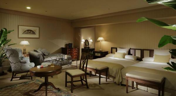 http://img03.jpyoo.com/Hotel/2015/12/17/p1a6mrcqh6f351drl1t9l50j5cv.jpg