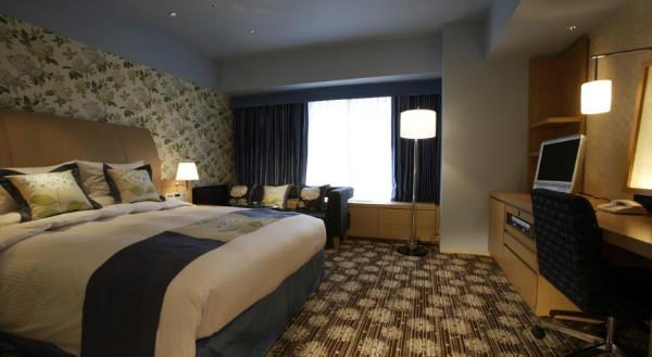 http://img03.jpyoo.com/Hotel/2015/12/17/p1a6mrcqh6hlgerrrtb11bh1qvc14.jpg
