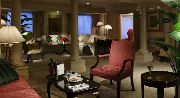 http://img03.jpyoo.com/Hotel/2015/12/17/p1a6mrcqh6o7fvbsfhjji9tngu.jpg