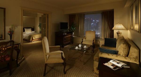 http://img03.jpyoo.com/Hotel/2015/12/17/p1a6mrcqh6te61g1b10krn0ugh010.jpg