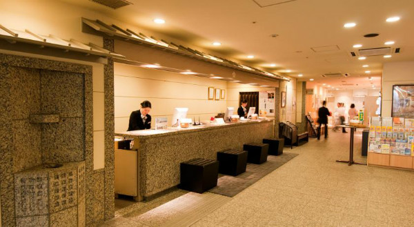 http://img03.jpyoo.com/Hotel/2015/12/17/p1a6n89ihe1jhc1h0v5jk11ie1qois.jpg