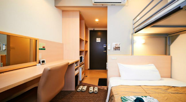 http://img03.jpyoo.com/Hotel/2015/12/17/p1a6n89ihe3miu9t1ps91ihgolm15.jpg