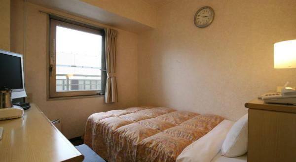 http://img03.jpyoo.com/Hotel/2015/12/17/p1a6n89ihei8414qd1bd31neq1o4k11.jpg
