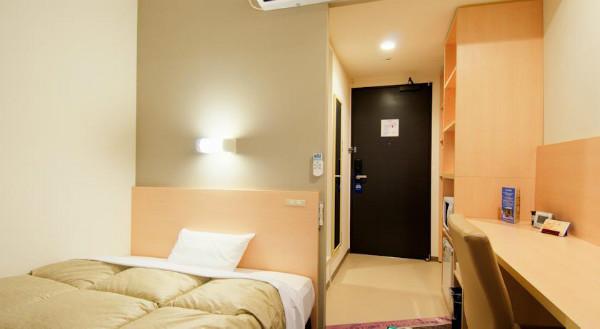 http://img03.jpyoo.com/Hotel/2015/12/17/p1a6n89ihepk28of1jkf1tat67712.jpg