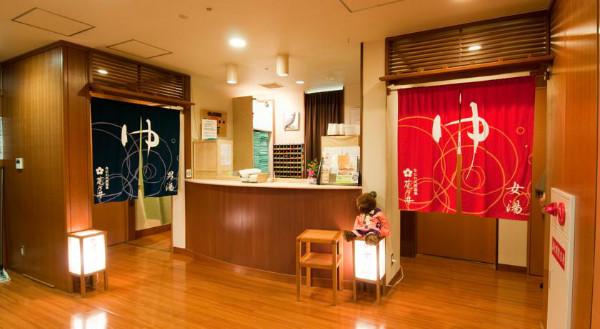 http://img03.jpyoo.com/Hotel/2015/12/17/p1a6n89iherkggif17oc18m8o98r.jpg