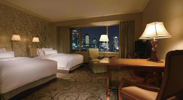 http://img03.jpyoo.com/Hotel/2015/12/21/p1a71tfb8b1l0316n1n1g1d0m1spt14.jpg