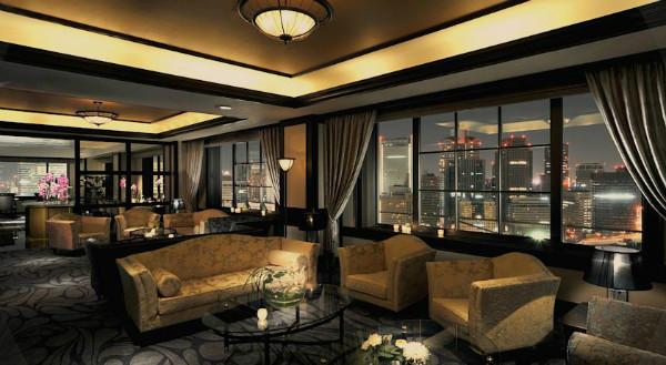 http://img03.jpyoo.com/Hotel/2015/12/21/p1a71tfb8c1b2o8ia1v2613flq991b.jpg